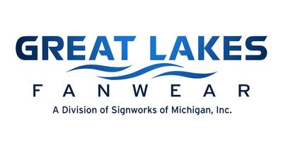 Great Lakes Fanwear