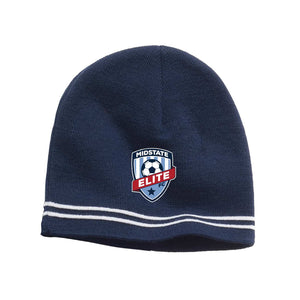 Midstate Elite Beanie