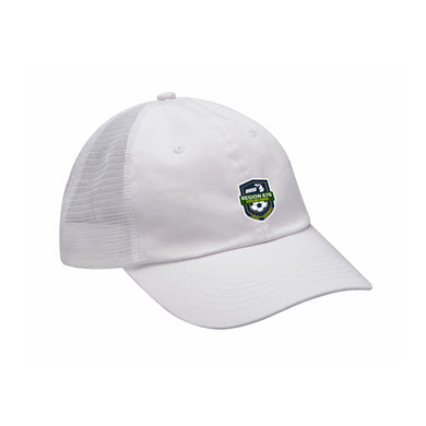 Georgetown Adjustable Cap