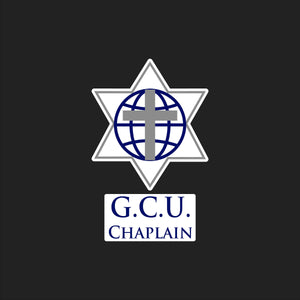 GCU Academy Car Decal
