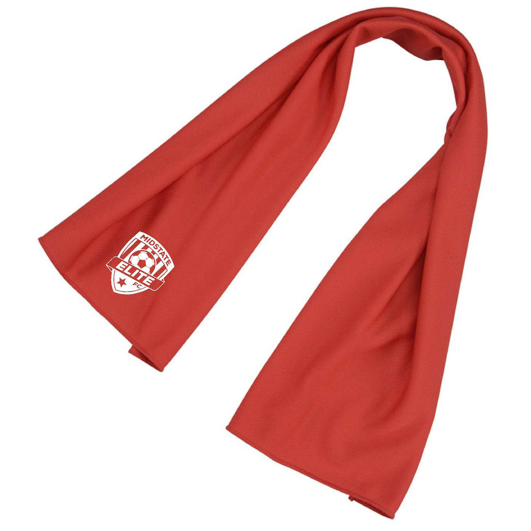 Midstate Elite Cooling Towel