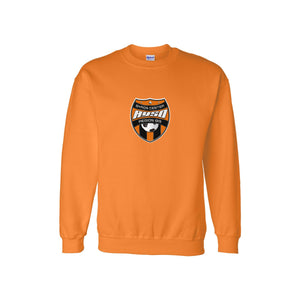 Byron Center Crewneck