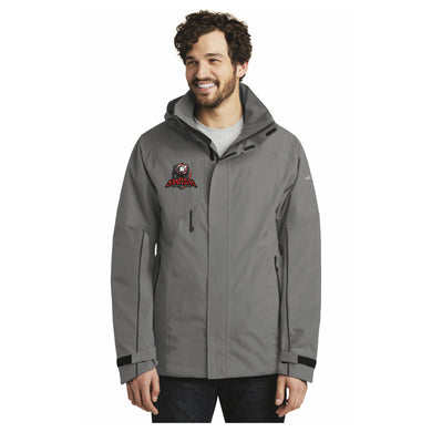 Swish Eddie Bauer Jacket