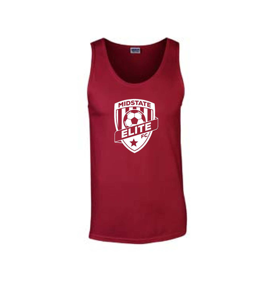 Midstate Elite Tank Top