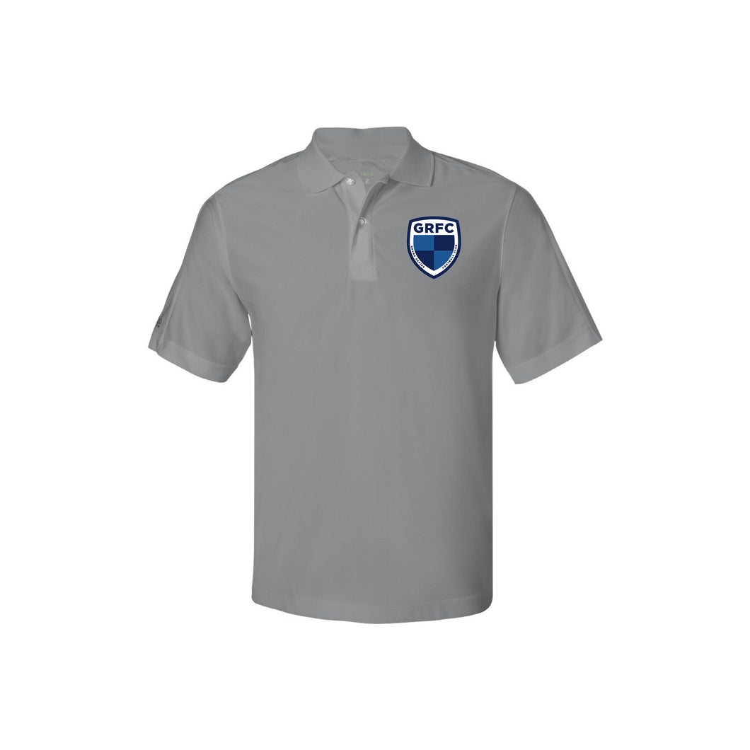 GRFC IZOD Performance Polo