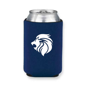 Grand Army Koozie