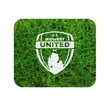 Midwest United Mouse Pad
