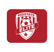 Midstate Elite Mouse Pad