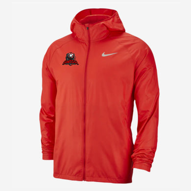 Swish Nike Jacket