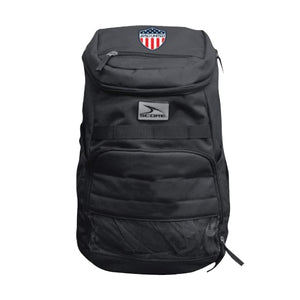 AYSO United Backpack