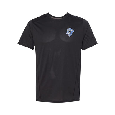 Kentwood AYSO Performance Short Sleeve Tee