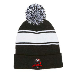 Swish Winter Cap