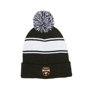 Byron Center Winter Cap