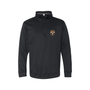 Byron Center Quarter Zip