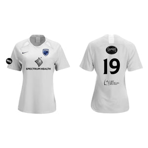 GRFC Replica Jerseys featuring the latest styles this season! Available in both Men's and Ladies sizes.