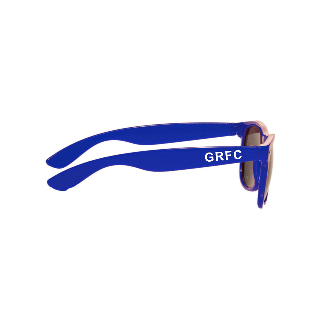 GRFC Sunglasses