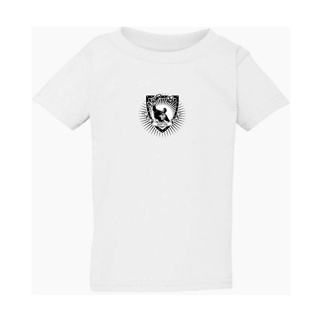BiH GR Toddler T-Shirt