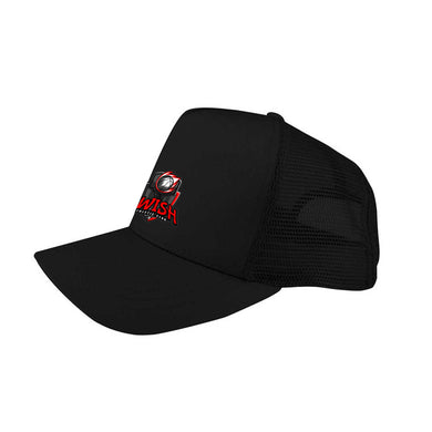 Swish Truckers Cap