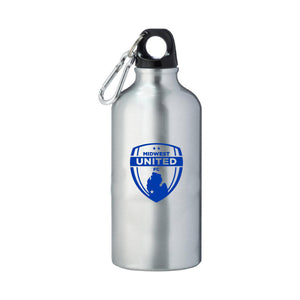 Midwest United Water Bottle