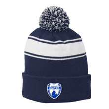 Midwest United Winter Cap