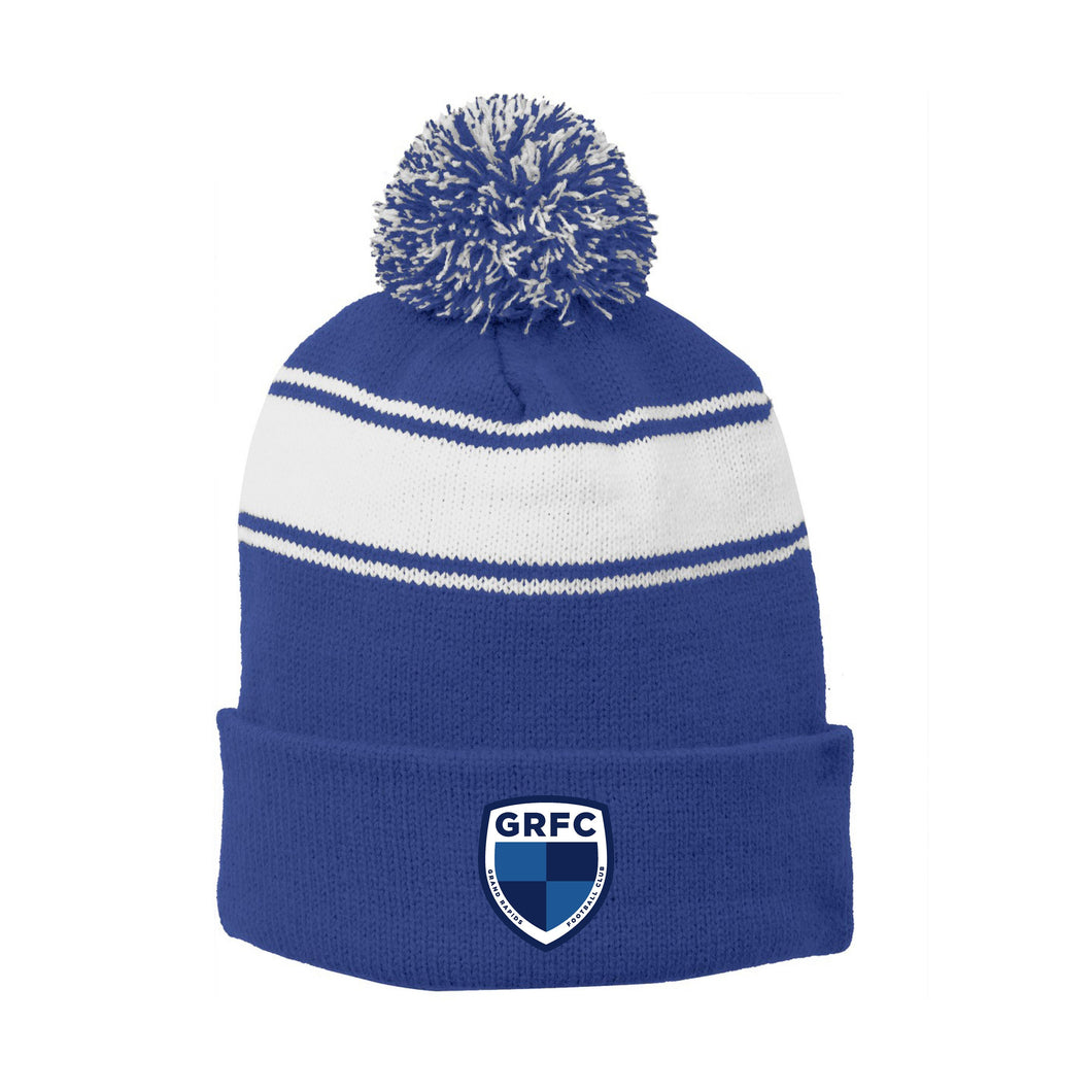 GRFC Winter Cap