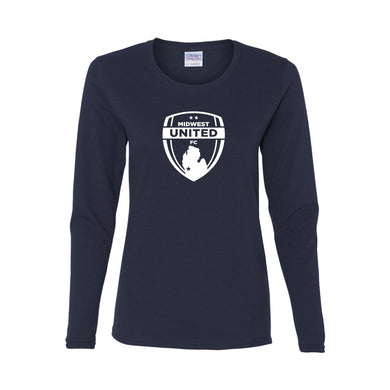 91c5a891 Midwest United FC – Great Lakes Fanwear