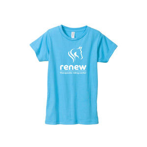 Renew - Youth Tee