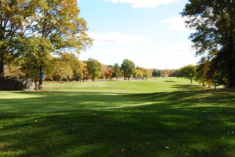 rent golf clubs in Boston