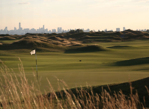 Rent Golf Clubs in New York