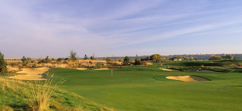 rent golf clubs in Washington