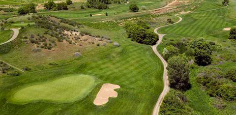 Bear Creek Country Club Denver CO