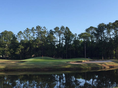 rent golf clubs in Jacksonville