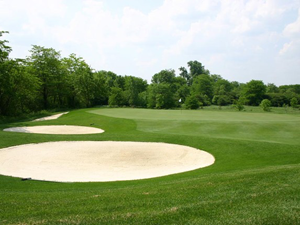 rent golf clubs in columbus ohio