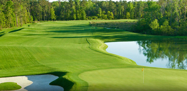 Golf Club of Houston Tournament Course Houston Texas Golf Club Rentals