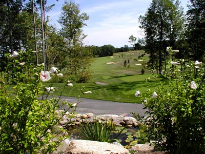 Rent golf clubs in Rochester