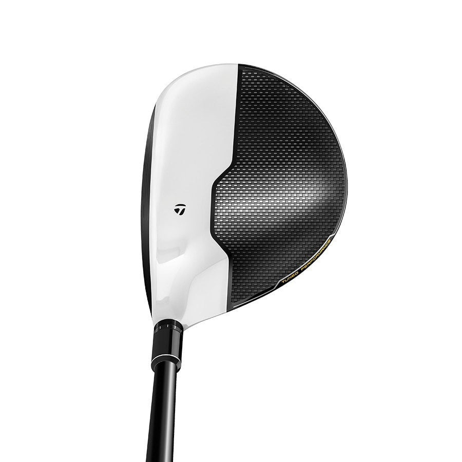 TaylorMade M2 Driver Top Shot