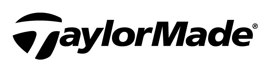 TaylorMade M6 (Men) $69 1st Day, $20 Each Additional Day