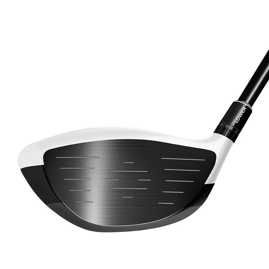 Copy of Men's TaylorMade M2 - ClubHub Flash Sale