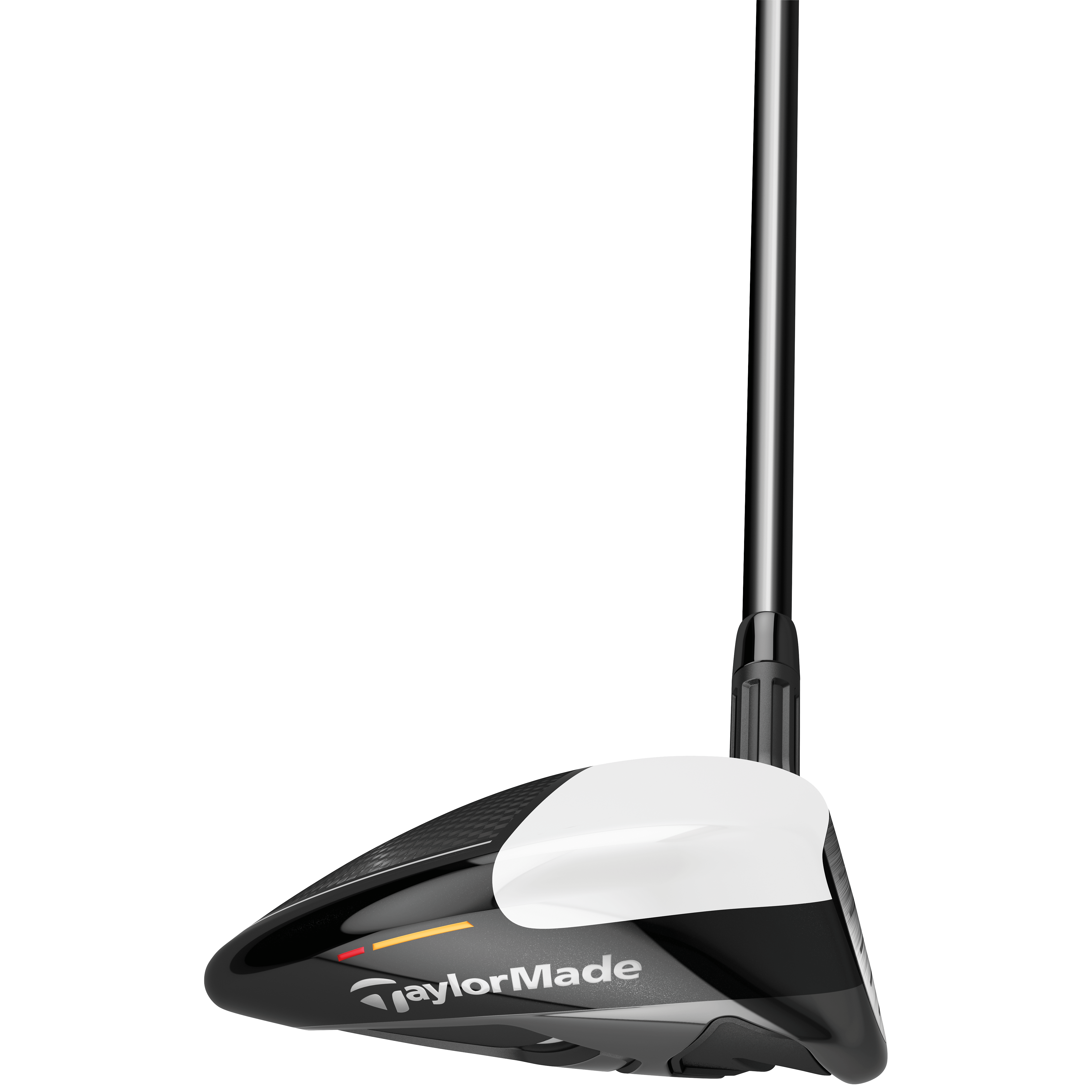 TaylorMade M2 Fairway - 3W - Preowned - Very Good Condition