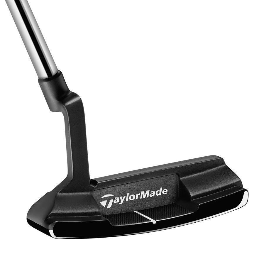 Men's TaylorMade M2 - ClubHub 2017 Father's Day Special - Used Club Sets