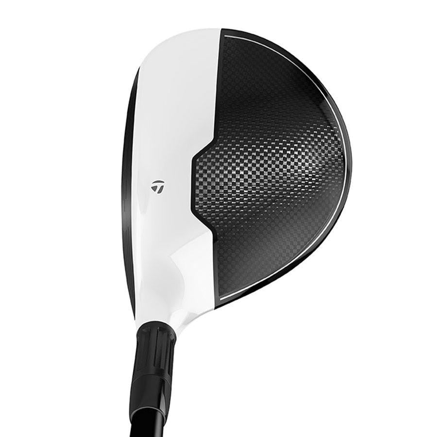 TaylorMade M2 Fairway - 5W - Preowned - Very Good Condition
