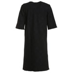 ÉTOILE ISABEL MARANT WOOL BLEND DRESS SIZE F 40 M MEDIUM  LADIES