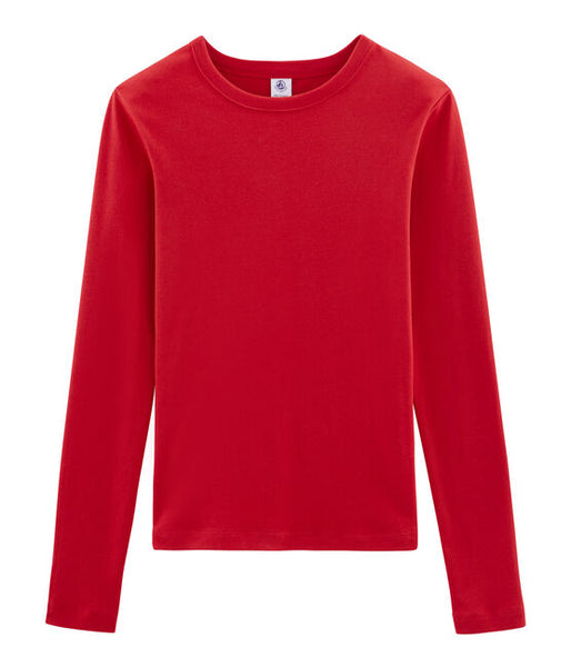 PETIT BATEAU Wool Blend Knit Sweater Jumper 8 Years old 126 cm CHILDREN