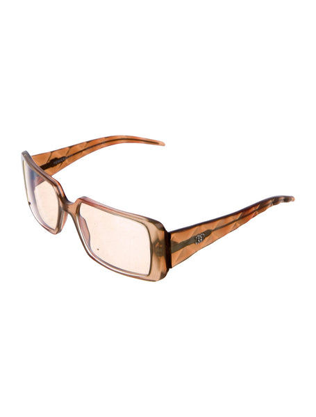 Chanel 5045 Quilted CC Sunglasses ladies