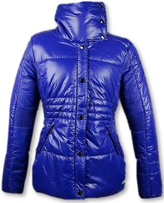Porsche Design Adidas P`5000 padded jacket + pants ski snow suit  Ladies