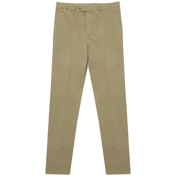 HACKETT LONDON MILITARY CHINO - Trousers Pants Men 36R Men