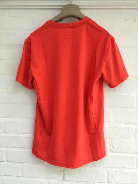 Nike Dri-FIT Cool Intense Top T-shirt Size M Medium MEN