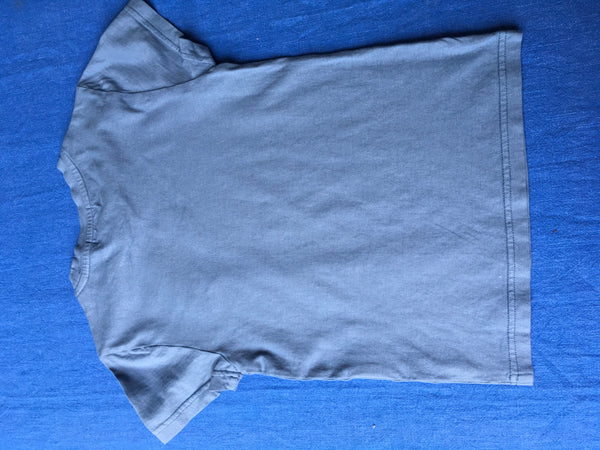 Love Brand & Co. FRENCH BLUE T Shirt Boys Size 1-3 Years Children