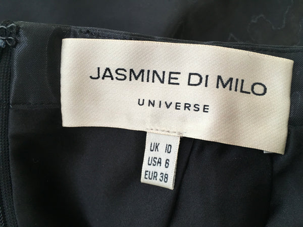 JASMINE DI MILO MINI OFFICE SKIRT  Ladies