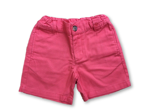 NECK & NECK KIDS Shorts Bermuda 4 years old 92-106 cm Boys Children